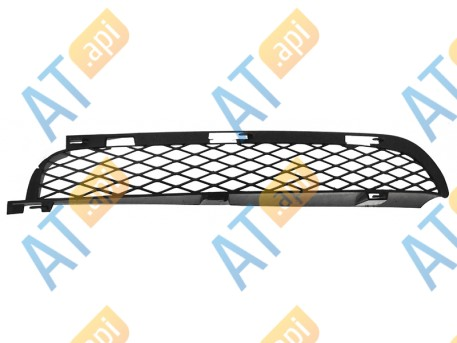 Решетка в бампер (левая) PBM07096GAL