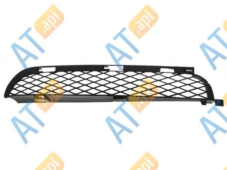 Решетка в бампер (правая) PBM07096GAR