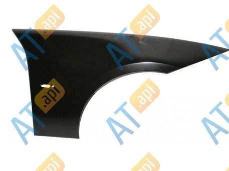 Крыло переднее (правое) PBM10028AR