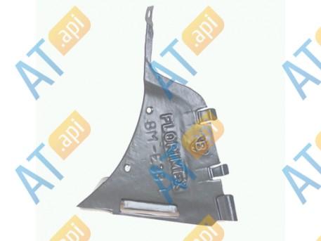 Подкрылок передний (правый) PBM11015AR