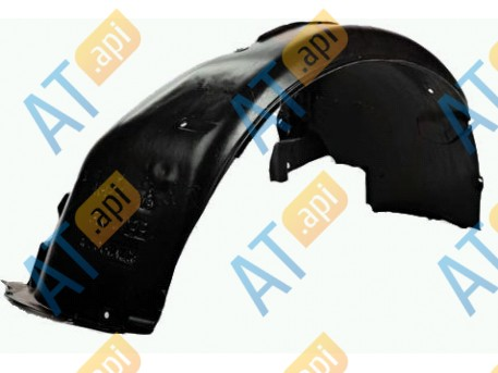 Подкрылок передний (правый) PBM11015BR