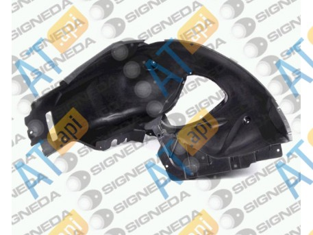 Подкрылок передний (левый) PBM11021BL