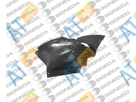 Подкрылок передний (левый) PBM11029AL