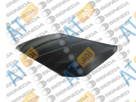 Капот PBM20025B