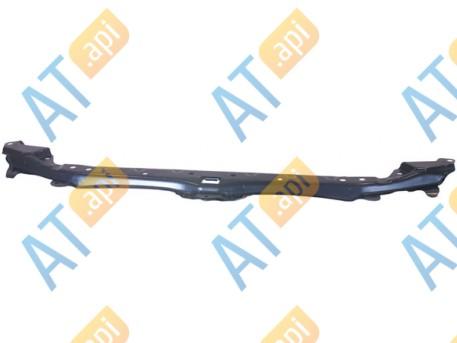 Панель передняя (нижняя) PBM30014AW