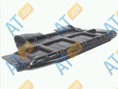 Защита двигателя PBM33017A