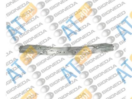 Усилитель бампера PBM44017A