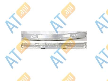 Усилитель бампера PBM44026A