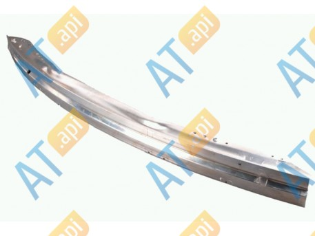 Усилитель переднего бампера PBM44028A