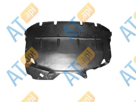 Защита двигателя PBM60002A