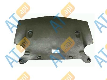 Защита двигателя (центр) PBM60004C