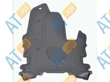 Защита кпп PBM60004G