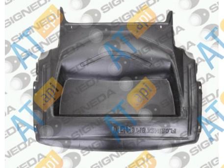 Защита двигателя PBM60008A