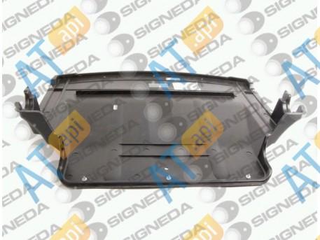 Защита двигателя PBM60010A