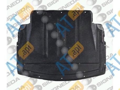 Защита двигателя PBM60012D
