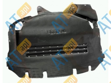 Защита двигателя PBM60014A