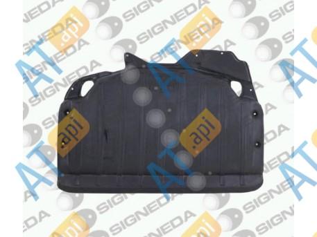Защита двигателя PBM60015A