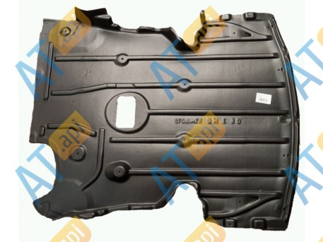Защита двигателя PBM60016A