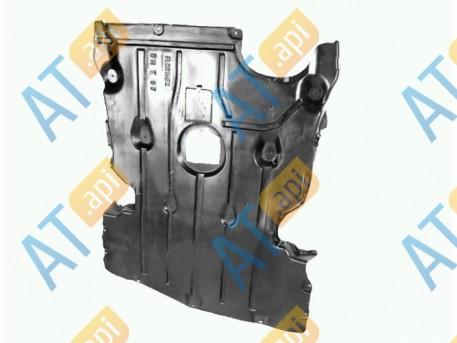 Защита двигателя PBM60017A