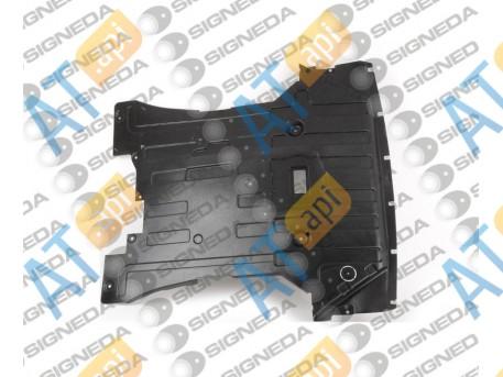 Защита двигателя PBM60018A