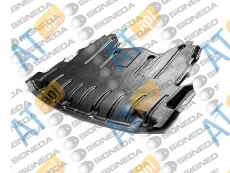 Защита двигателя PBM60019A