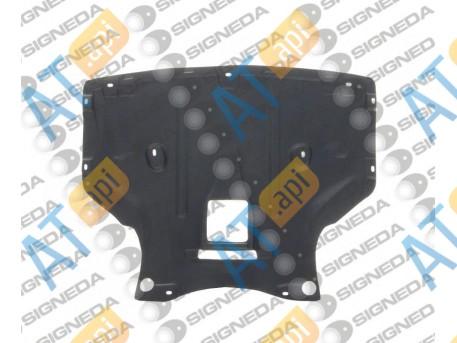 Защита двигателя PBM60021A