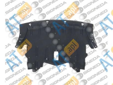 Защита двигателя PBM60024A