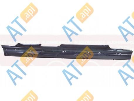Порог (правый) PBM76015R