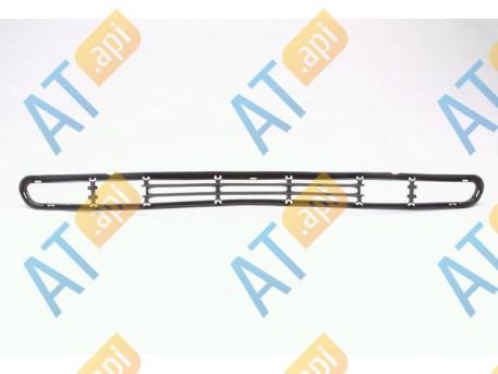 Решетка в бампер (центральная) PBM99015GA