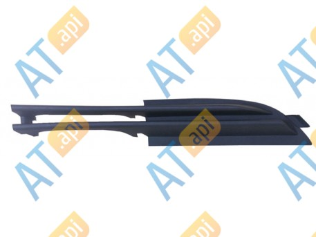 Решетка в бампер (левая) PBM99016GAL