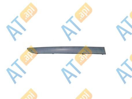Молдинг бампера (правый) PBM99029MAR