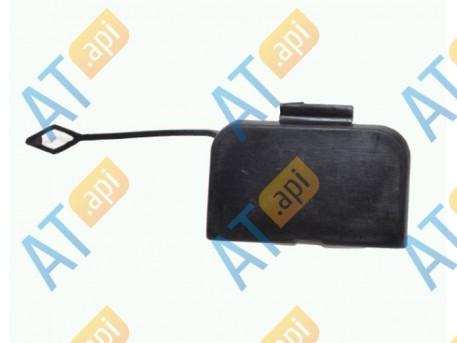 Заглушка бампера PBM99037CB