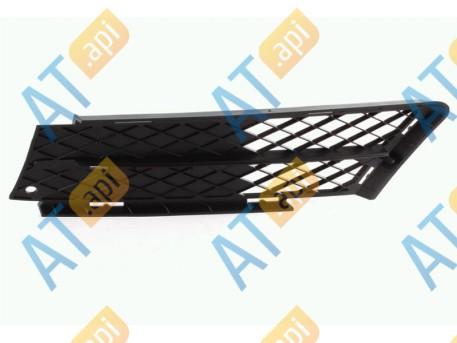 Решетка в бампер (левая) PBM99038GAL