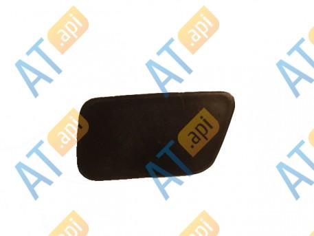 Омыватель фары (левый) PBM99043CAL