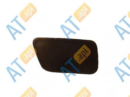 Омыватель фары (правый) PBM99043CAR