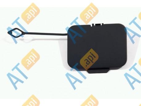 Заглушка бампера PBM99044CA