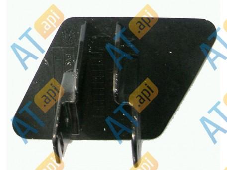 Омыватель фары (правый) PBM99046CAR
