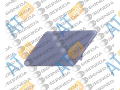 Омыватель фары (левый) PBM99048CAL