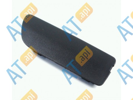Заглушка отверстия крюка (правая) PBM99050CAR