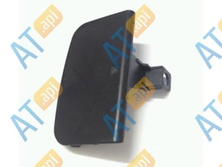 Заглушка крюка PBM99052CA