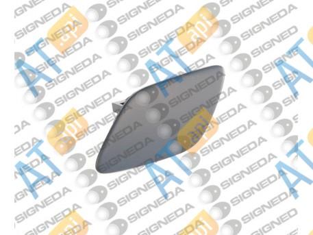 Омыватель фары (левый) PBM99056CAL