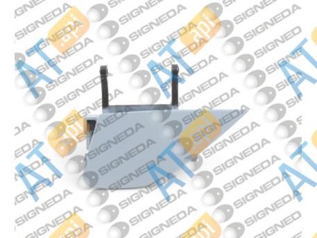 Крышка омывателя (левая) PBM99070CAL