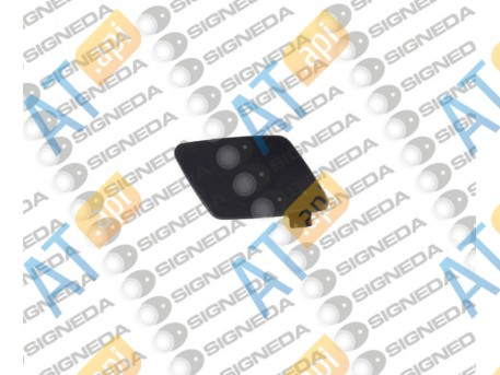 Заглушка крюка PBM99082CA