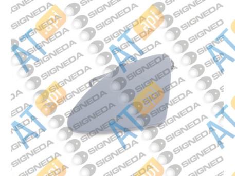 Заглушка крюка PBM99096CA