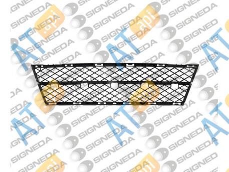 Решетка в бампер (центральная) PBM99097GA