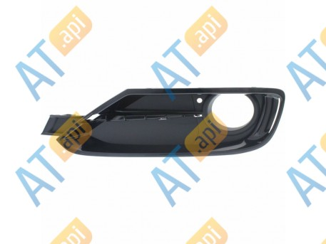 Решетка в бампер (левая) PBM99109CAL