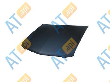 Капот PCD20005B