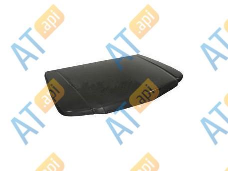 Капот PCD20008A