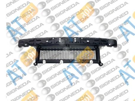 Усилитель переднего бампера PCR04086EA