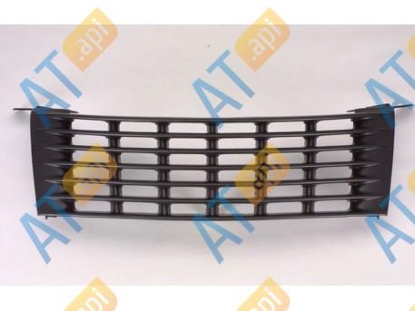 Решетка радиатора PCR07015GA